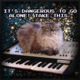 cat-on-a-keyboard-in-space_design.png