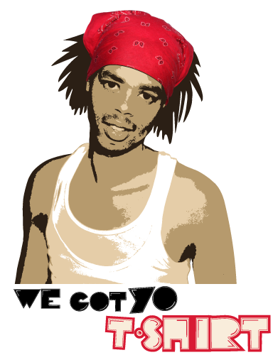 we-got-yo-tshirt.png