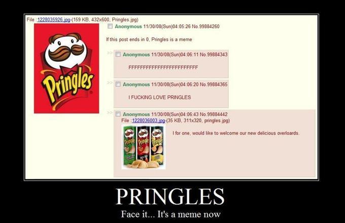 800px-Pringlesmeme.jpg