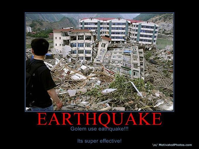 633952611293627010-Earthquake.jpg