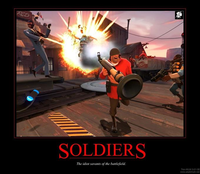 TF2_Demotivator_-_Soldiers.jpg