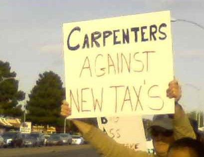 Carpenters_Against_Tax_27s_Teabonics.jpg