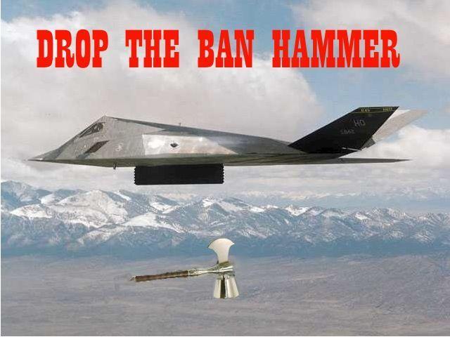 Banhammer.jpeg