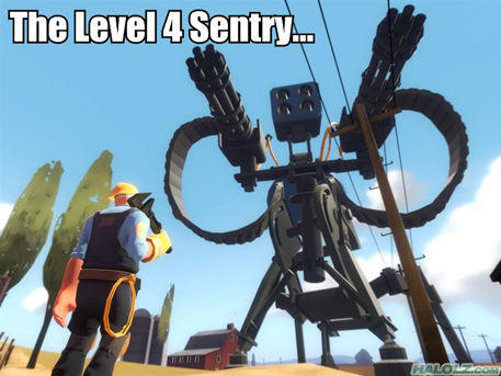 level-4-sentry-valdis-matas.jpg