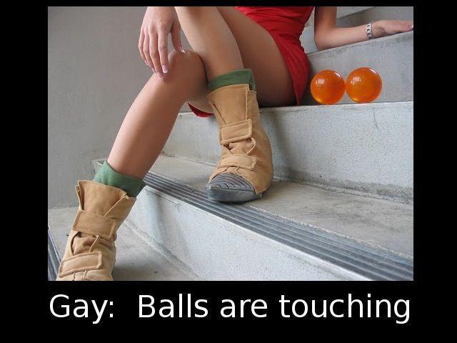 IMG_0420-BallsTouching.JPG