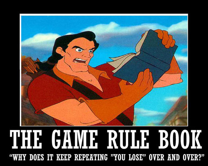 THE_GAME_RULE_BOOK_____by_lupila567.jpg