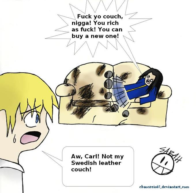 You_Fuck_That_Couch__Carl_by_chaosrein07.jpg