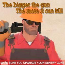 tf2_engineer_spray_icon468.jpg