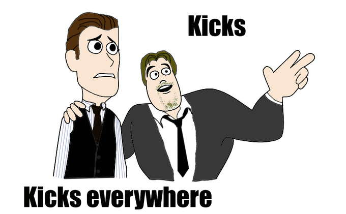 Kicks_Everywhere.png