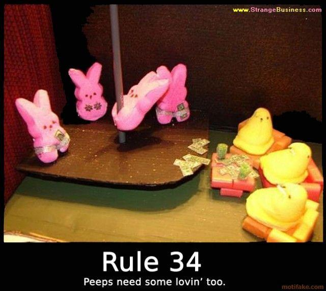 rule-34-rule34-peeps-demotivational-poster-1241516823.jpg
