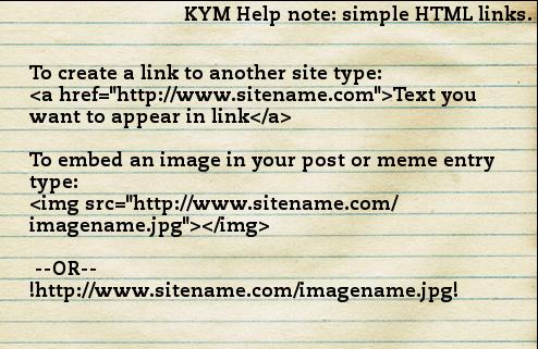 KYM_Basic_Linking_Tips.png
