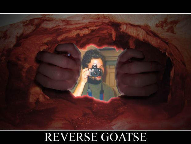 Reverse_goatse.jpg