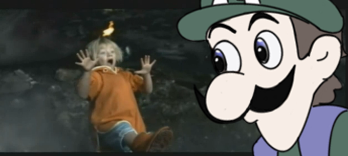 weegee_otherm.png