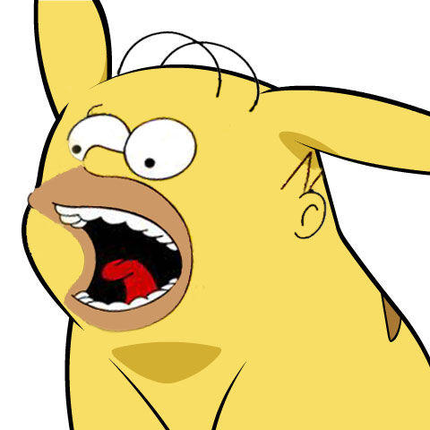 Pikachu_exploitable-homer.jpg