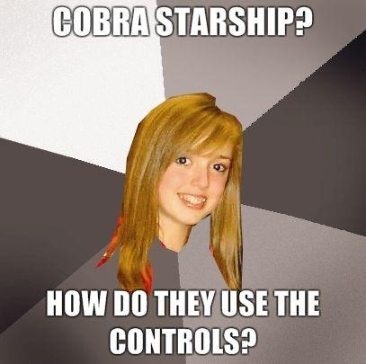 Cobra-starship-How-do-they-use-the-controls.jpg