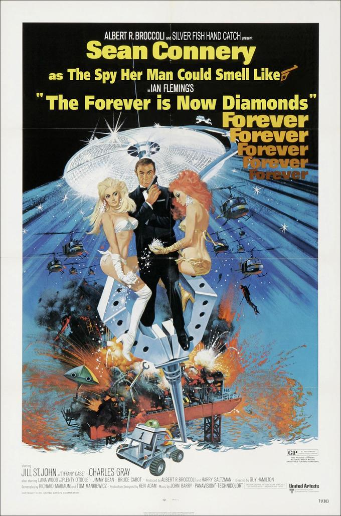 forever_are_now_diamonds.jpg