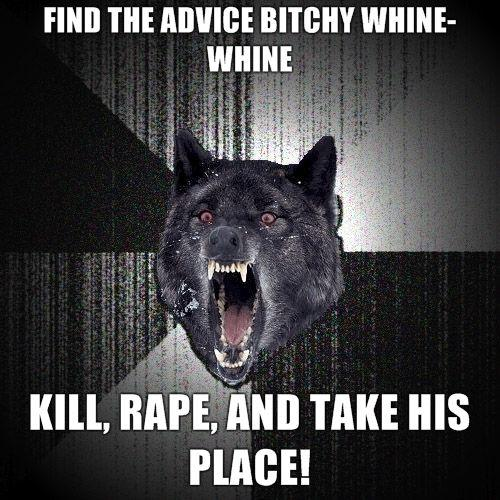 advice_dog.jpg