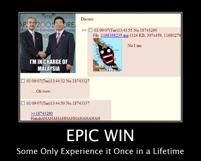 epic-win-malaysia.png