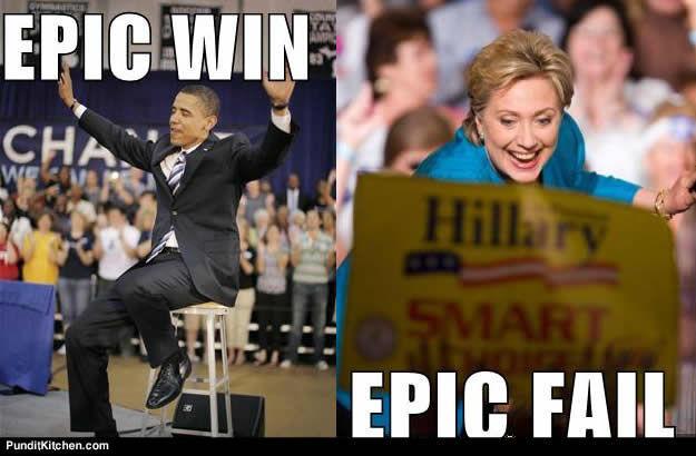 political-pictures-obama-hillary-clinton-fail.jpg