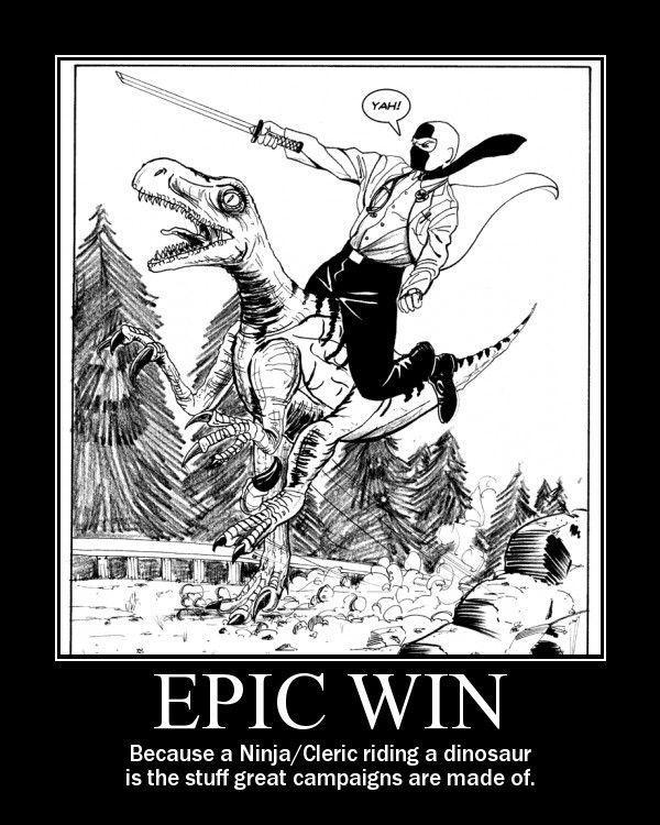 EpicWin.jpg