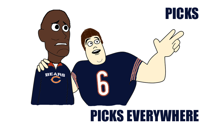 picks.png
