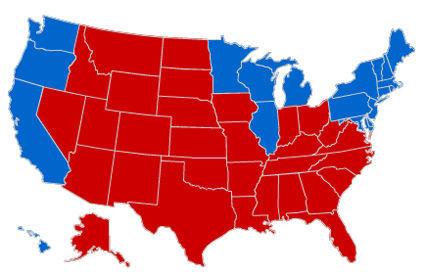 map-2004.jpg