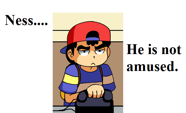 Ness_is_Not_amused.png