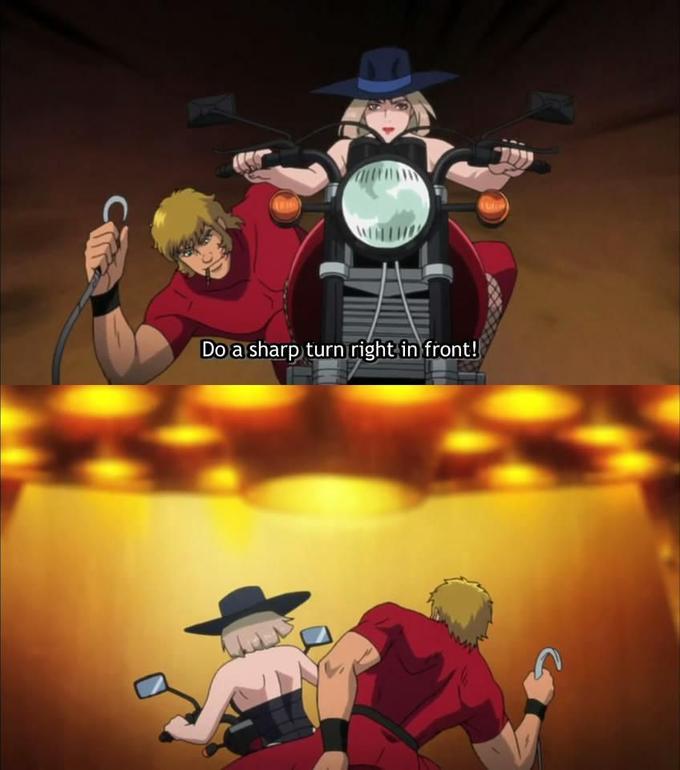 anime_fansubs_left_right_cobra.jpg