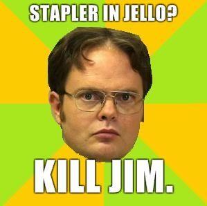 Stapler-In-Jello-Kill-Jim.jpg