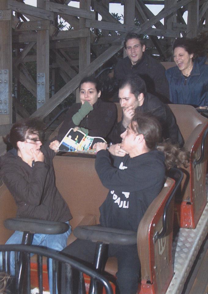 RollerCoasterWerwolf.jpeg