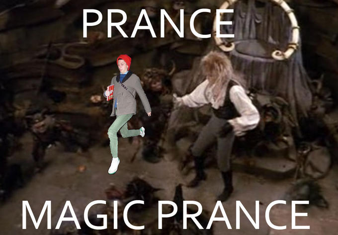 prance_magic_prance.jpg