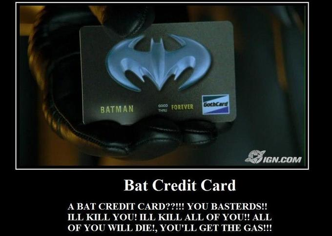 Bat_Credit_Card_by_TARDISdude2k8.jpg