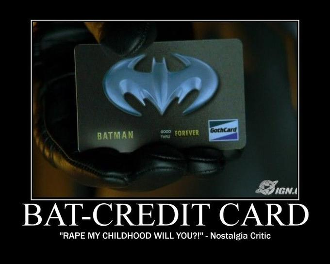 BAT_CREDIT_CARD__by_Skullstarproductions.jpg