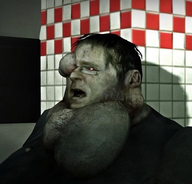 Left-4-Dead-Gabe-Newell-Boomer-03.JPG