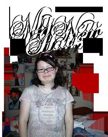 tinaecmusic-new-haircut.jpg