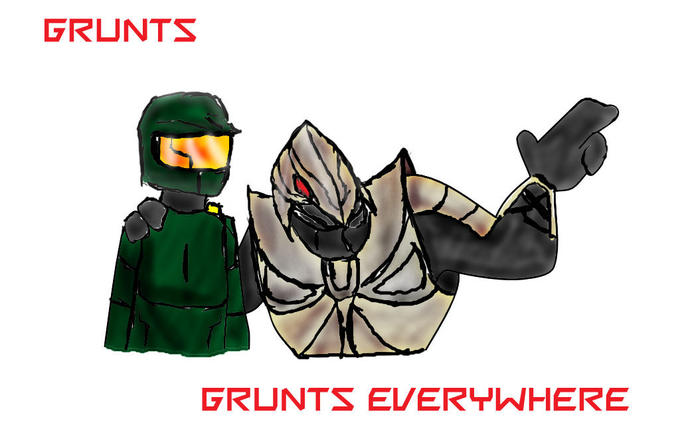 Grunts_Everywhere_copy.jpg