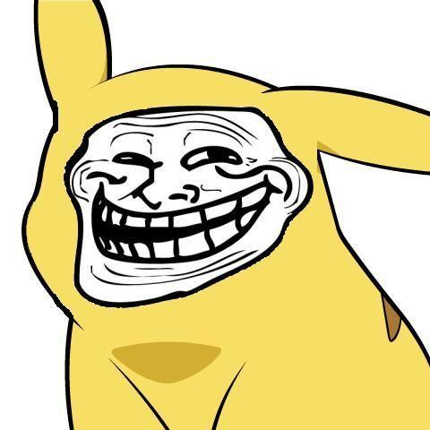 Pikachuu1_face_awesome.JPG