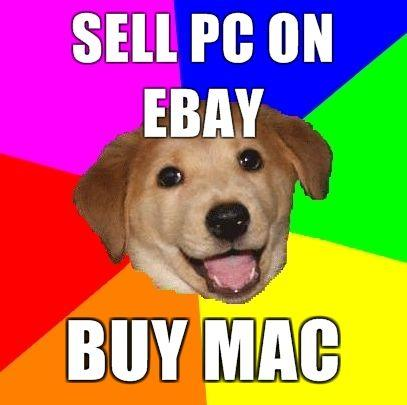 sell-pc-on-ebay-buy-mac.jpg