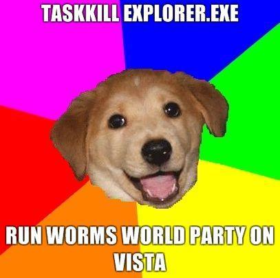 taskkill-explorerexe-run-worms-world-party-on-vista.jpg