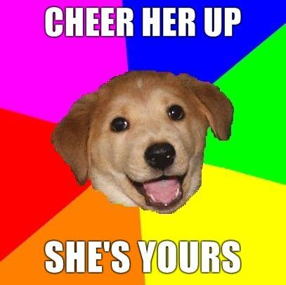 cheer-her-up-shes-yours.jpg