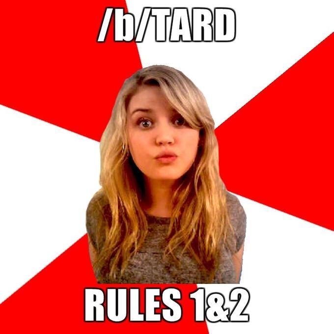 btard-rules-12.jpg