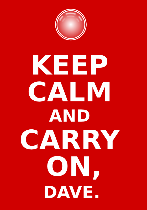 Keep_Calm_and_Carry_On_PARODY2.png