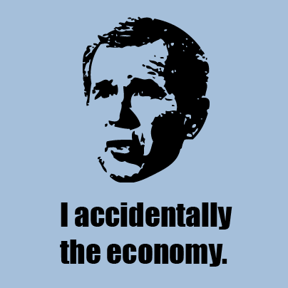 i_accidentally_the_economy_design_blue20110725-22047-1f8oe1s.png