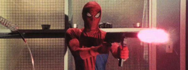 spider-man-toei.jpg