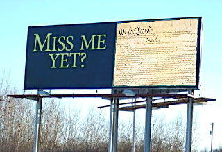 miss_me_yet_constitution.jpg