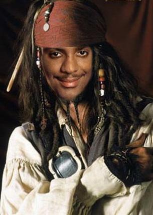 piratecarlton.png