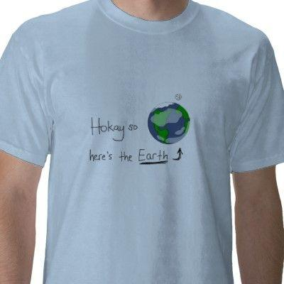 end_of_ze_world_t_shirt-p235987264682905416u7by_400.jpg
