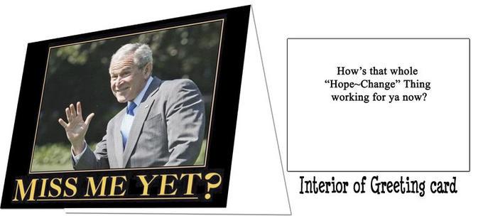 Bush_Hope_Change_Card.jpg