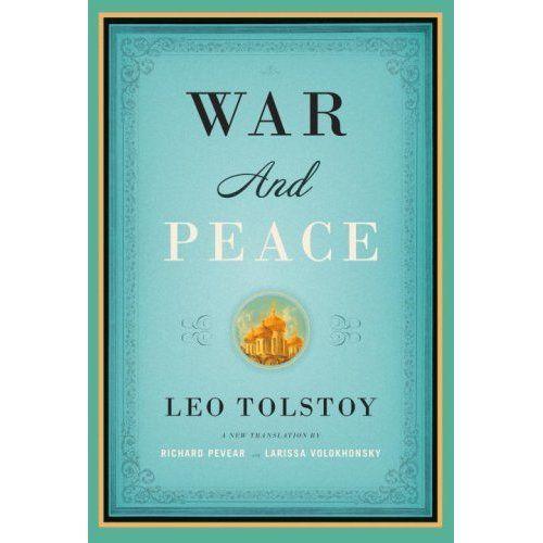 war-peace.jpg