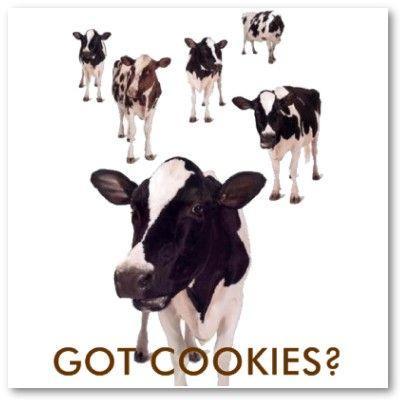 got_cookies_poster-p228175284790461834tdcp_400.jpg